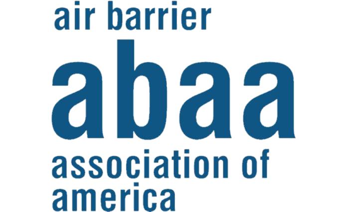 ABAA-logo