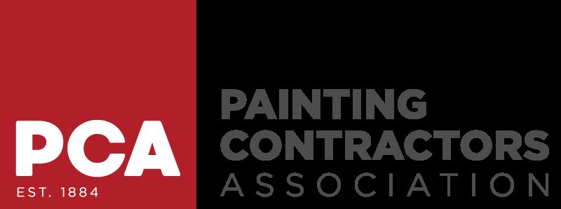 PCA-Logo-Full